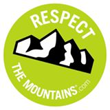 respectthemountains