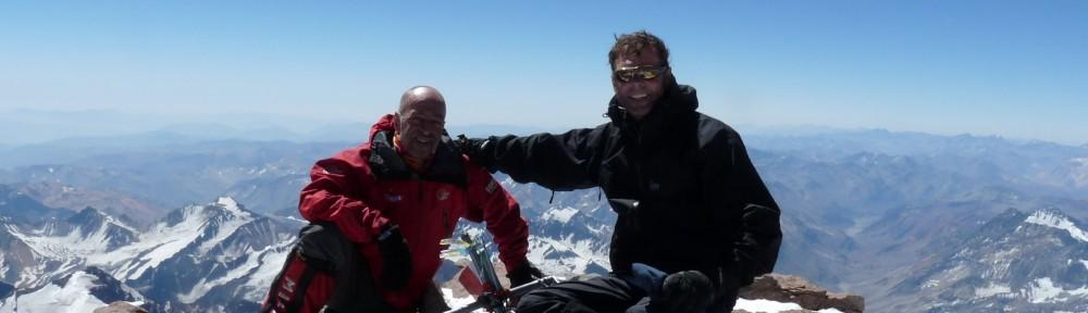 Dutch Everest 2012