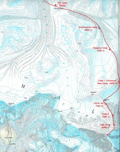everest_1_op_50000 route klein