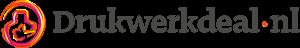 drukwerkdeal logo