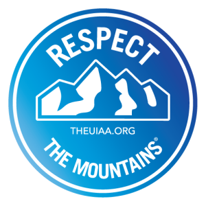 respect-the-mountains_001